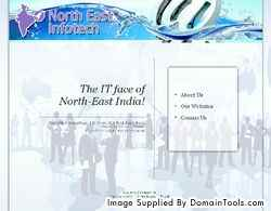 North East Infotech