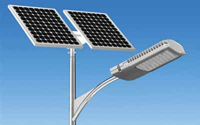 ShineSolar Energy