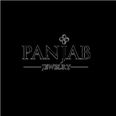 Panjab-Logo-New - Copy