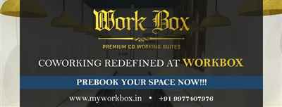 MyWorkBox