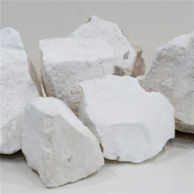 NBN Minerals