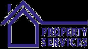 prprty logo
