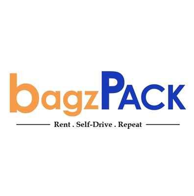 BagzPack