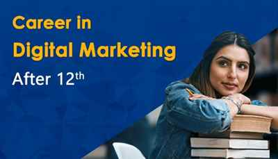 Dehradun School of online marketing