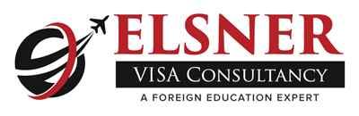 Elsner Visa Consultancy