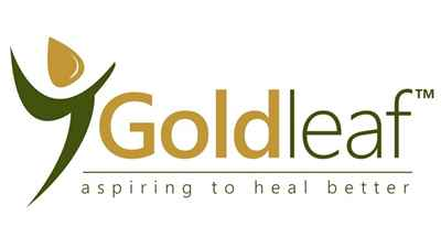 Goldleaf ENT Center