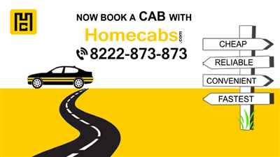 Sindon Homecabs India Pvt. Ltd.