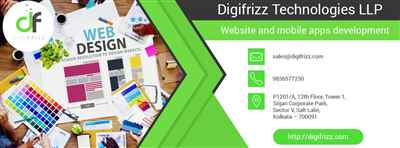 Digifrizz Technologies LLP
