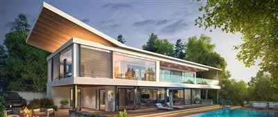 Armson Homes