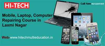 Hi Tech Multi Education