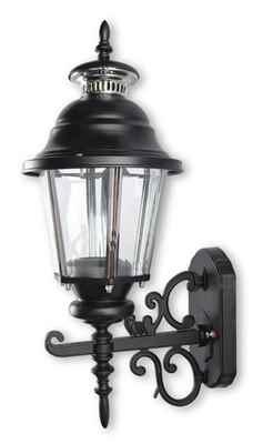 Fos Lighting HO