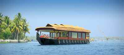 RNB Kerala Tour Packages