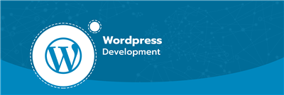 WordPress Development by Brain Technosys