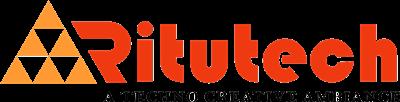 Ritutech-A techno creative ambiance
