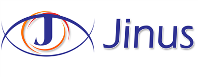 jinus logo