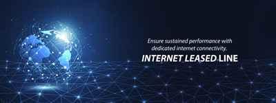 internet_leased_link_3july