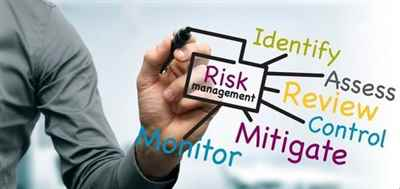anti-fraud-risk-management-services-500x500