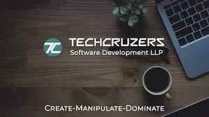 Techcruzers Software Development LLP