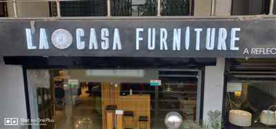 La Casa Furniture