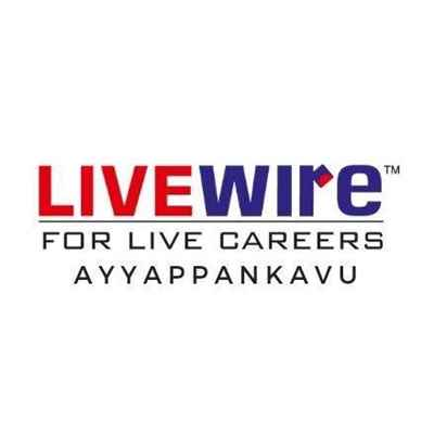 LIVEWIRE Ayyappankavu, Ernakulam