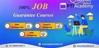 PTI Academy