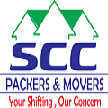 SCC Packers and Movers Delhi