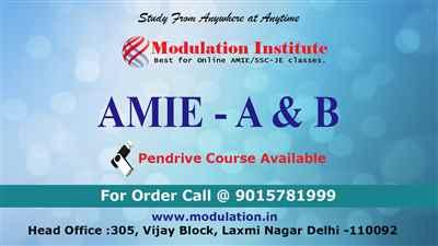 Modulation Institute