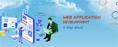 Intellivision Software Pvt Ltd