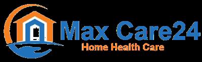 Maxcare24