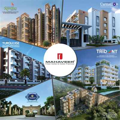 Mahaveer Group