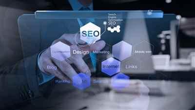 SQUAD Digital