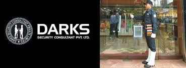 DARKS SECURITY CONSULTANT PVT. LTD.