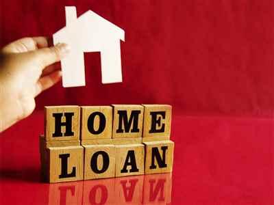Vona Loans
