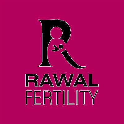 Rawal Fertility