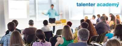 Talenter Academy