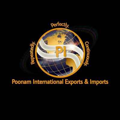 Poonam International Exports & Imports