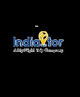 Indiator