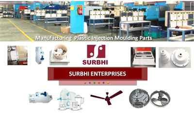 Surbhi Enterprises