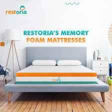 Restoria Mattress