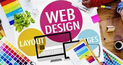 Best website designing company in Indore