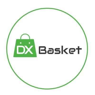 DxBasket