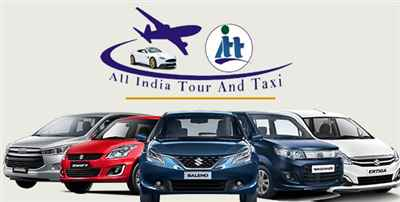All India Tour and Taxi