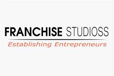 Franchise Studioss Limited