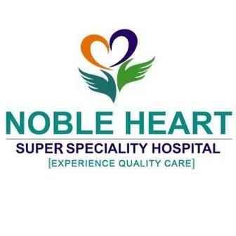 Noble Heart Hospital