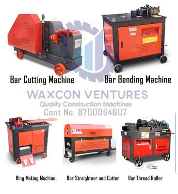 Waxcon Ventures