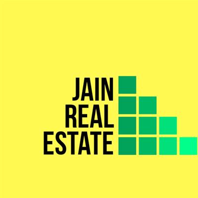 Jain Real Estate Consultant