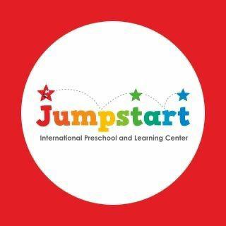 Jumpstart International Preschool and Learning Cen