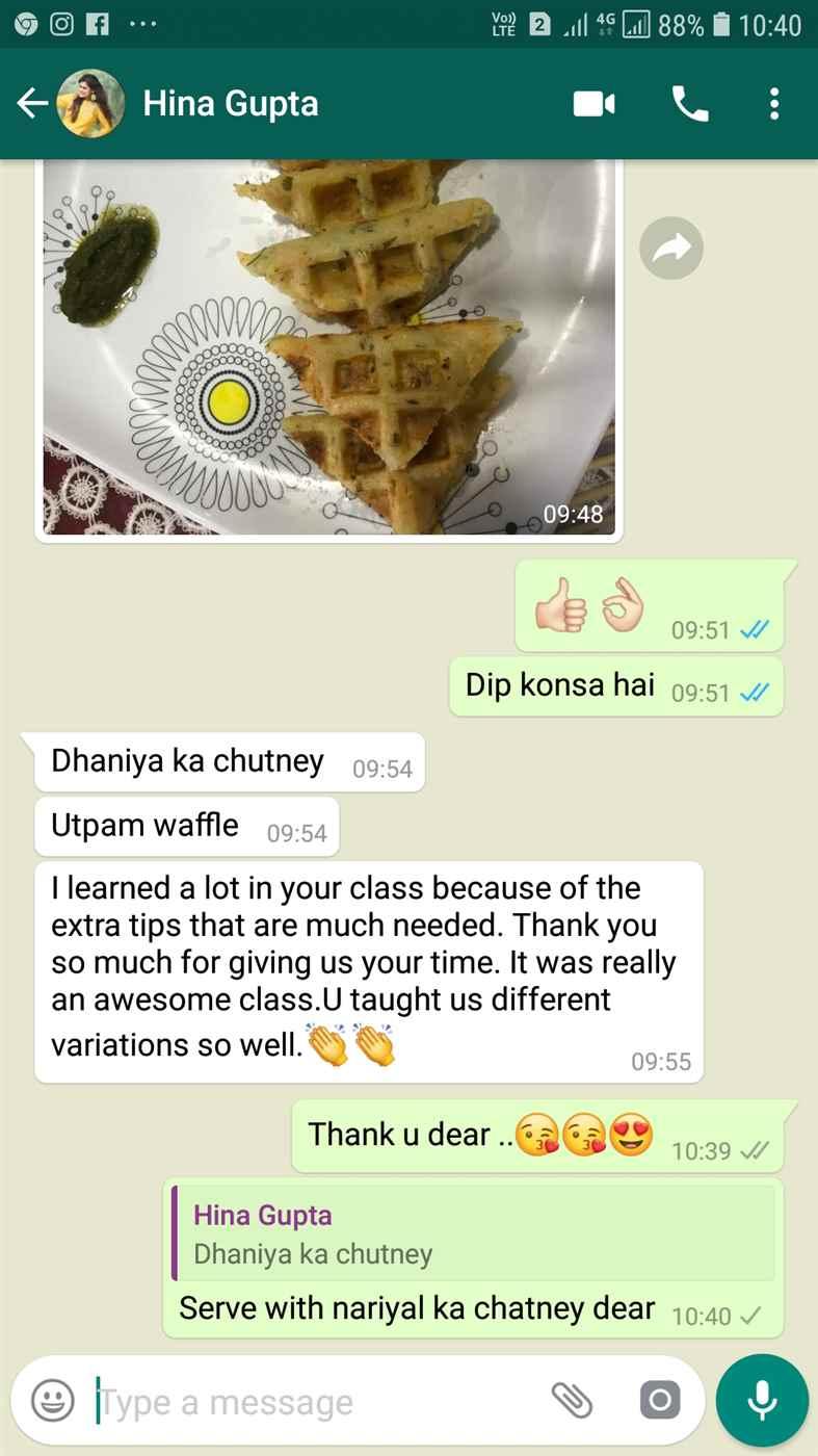Screenshot_20190808-104017_WhatsApp