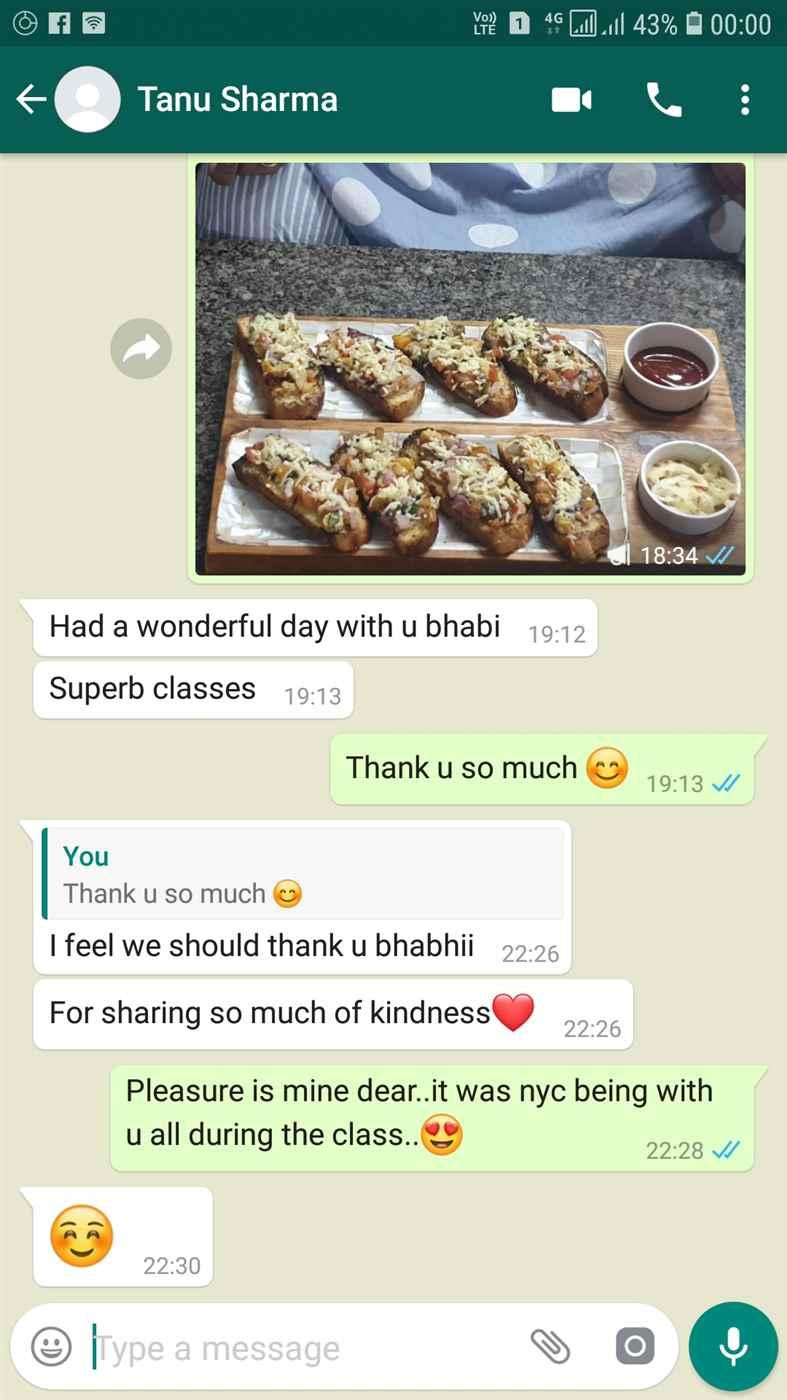 Screenshot_20191114-000035_WhatsApp