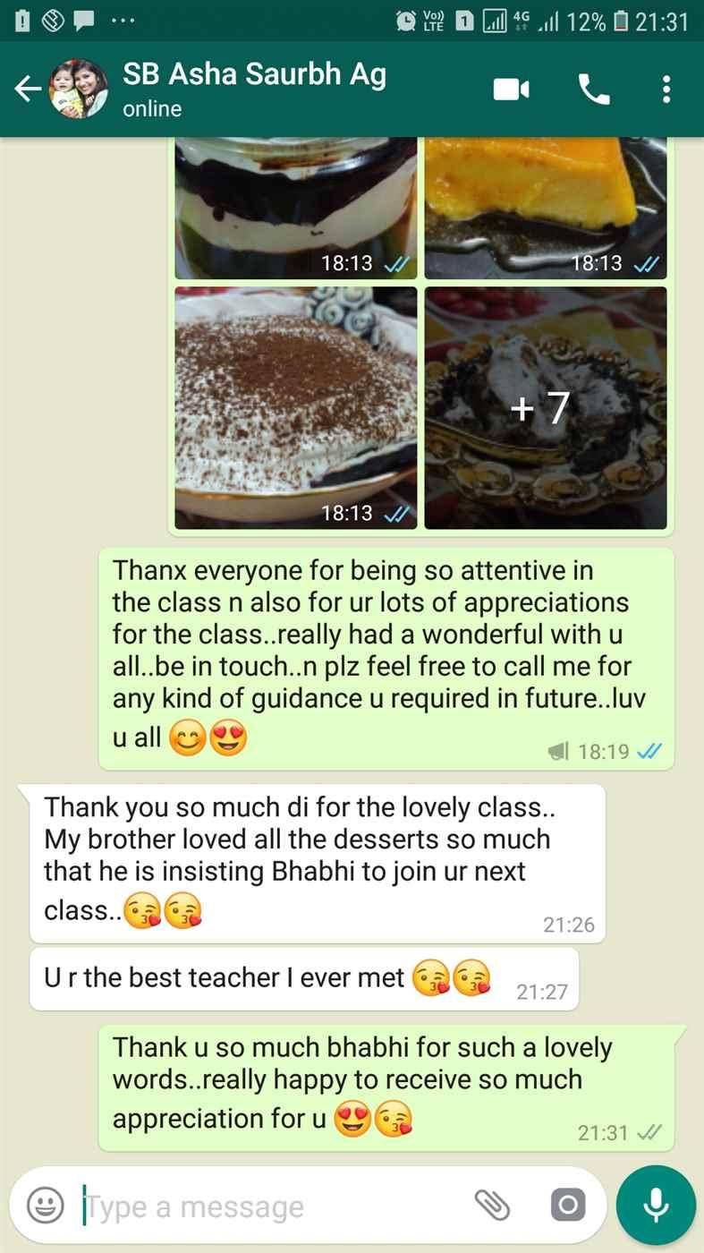 Screenshot_20191127-213155_WhatsApp